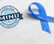 Observing National Brain Injury Awareness Month