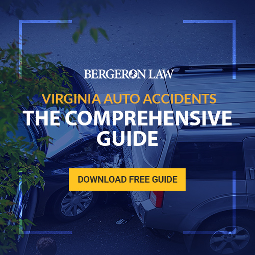 virginia-auto-accidents-book-bergeron-law-pop-up